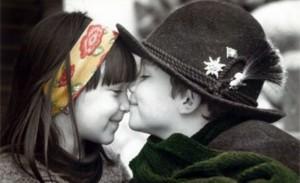szeretet7